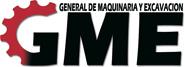 GME - General de Maquinaria y Excavación